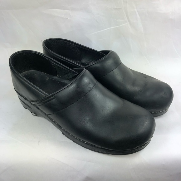 Sanita Shoes   Sanita Clogs Size 43